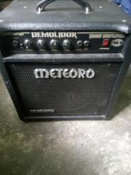 Meteoro Demolidor FWB 50w