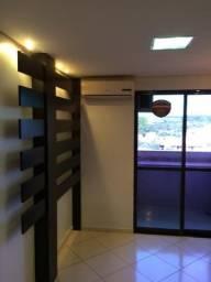 Alugo Apartamento em São Gabriel do Oeste - MS