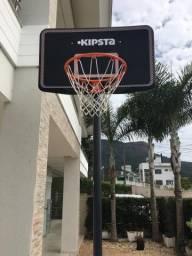 5bc6498a2e basquete