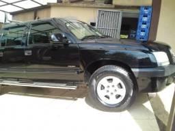 Gm - Chevrolet S10 - 2005