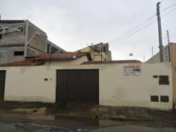 Casa Aluguel - Rua dos Carreiros - Jundiaí