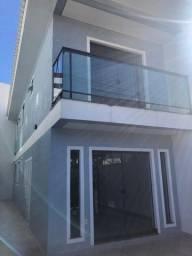Casa 2 quartos c/suite Mastervilhe-Sarzedo