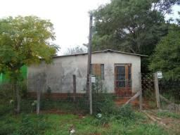 (CA2428) Casa na Indubrás, Santo Ângelo, RS
