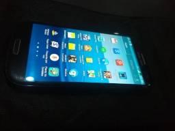 Usado, Samsung Galaxy S3 16gb - Tela super Amoled comprar usado  São Paulo