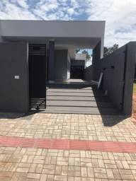 Casa á Venda - Loteamento Portal