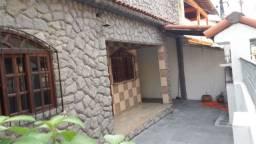 Excelente casa para locação em Alcântara-São Gonçalo