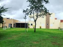 Alugo Casa em Chapada dos Guimarães