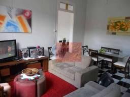 Casa com 5 dormitórios à venda, 245 m² por R$ 450.000,00 - Centro - Pelotas/RS