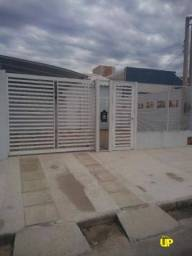 Casa com 1 dormitório à venda, 44 m² por R$ 144.900,00 - Liberdade - Pelotas/RS