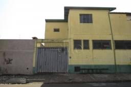 Casa com 3 dormitórios para alugar, 101 m² por R$ 1.400,00/mês - Vila Prudente - Piracicab