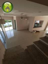 Casa de condomínio de 3 quartos para locação, 150m2