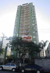 Cobertura com 3 dormitórios à venda, 140 m² por R$ 1.010.000,00 - Saúde - São Paulo/SP