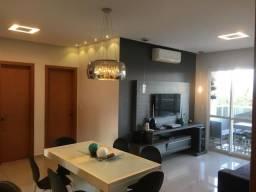 Apartamento para alugar com 3 dormitórios em Jardim irajá, Ribeirão preto cod:14875