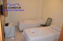 Venda de Hotel na região que mais cresce da RUA 44 região central de Goiânia