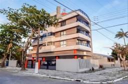 Apartamento à venda com 2 dormitórios em Balneario gaivotas, Matinhos cod:145429