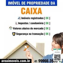Apartamento à venda por R$ 233.468,59 - Santa Lúcia - Videira/SC