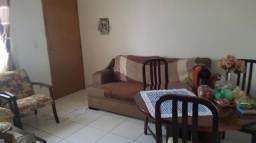 Apartamento à venda com 2 dormitórios em Vila virgínia, Ribeirão preto cod:14986