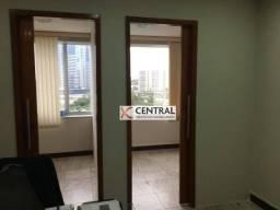 Sala à venda, 33 m² por R$ 230.000,00 - Caminho das Árvores - Salvador/BA