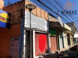 Loja comercial para alugar em Vila santo angelo, Cachoeirinha cod:L00251