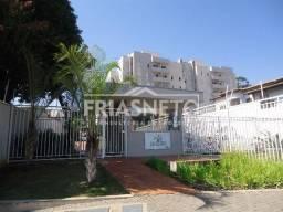 Apartamento para alugar com 2 dormitórios em Santa cecilia, Piracicaba cod:L6181