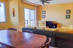 Apartamento à venda com 3 dormitórios em Monções, Matinhos cod:145420