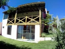 Casa com 3 suítes para locação de TEMPORADA - Enseada Azul - Guarapari/ES