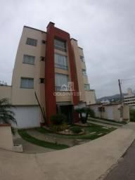 Apartamento com 3 vagas de garagem no Souza Cruz