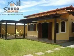 Casa Linear para Venda em Capão Armação dos Búzios-RJ