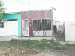 São Francisco - Oportunidade Caixa em CAJAZEIRAS - PB | Tipo: Casa | Negociação: Venda Dir