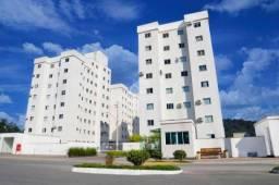 Apartamento 100% mobiliado e decorado na Limeira com 2 dormitórios
