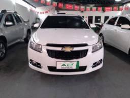 CRUZE 2014/2014 1.8 LT SPORT6 16V FLEX 4P AUTOMÁTICO