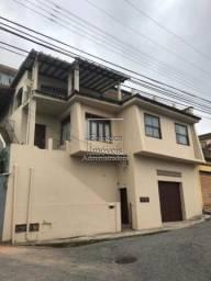 Casa à venda com 5 dormitórios em Coronel veiga, Petrópolis cod:4506