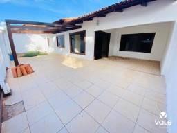 Casa à venda com 4 dormitórios em Plano diretor sul, Palmas cod:CA0518