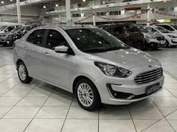 Ford KA TIT AT 1.5