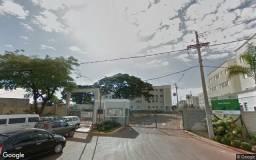 Apartamento, Residencial, Parque Sao Sebastiao, 2 dormitório(s), 1 vaga(s) de garagem