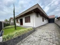 Casa com 2 Dormitórios mais 1 suíte no Jardim Maluche