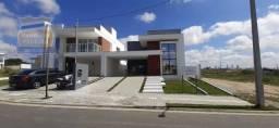 Casa no Terras Alphaviile pronta para morar com 152m²