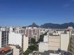 Apartamento com 3 dormitórios à venda, 118 m² por R$ 1.780.000,00 - Ipanema - Rio de Janei