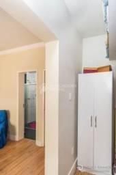 Apartamento para alugar com 3 dormitórios em Centro histórico, Porto alegre cod:302043