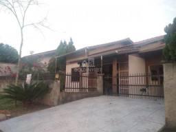 Casa no bairro Cedro Alto com ótimo terreno e acabamento.