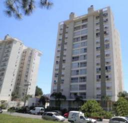 Apartamento à venda com 3 dormitórios em Jardim lindóia, Porto alegre cod:CS31002748