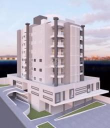 Apartamento amplo Edificio Tulip