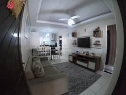 Casa semi mobiliada na Primeiro de Maio aceita casa de maior valor na troca
