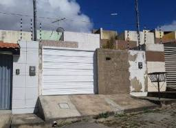 CAMPINA GRANDE - SERROTAO - Oportunidade Caixa em CAMPINA GRANDE - PB | Tipo: Casa | Negoc