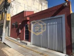 Casa com 4 dormitórios à venda, 120 m² por R$ 370.000,00 - Centro - Porto Velho/RO