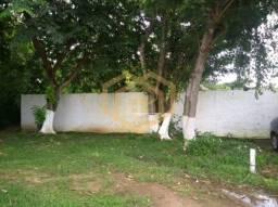 Área à venda, 300 m² por R$ 80.000,00 - São João Bosco - Porto Velho/RO