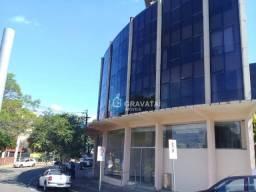 Loja para alugar, 75 m² por R$ 4.000/mês - Salgado Filho - Gravataí/RS