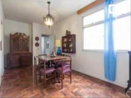 Apartamento para alugar com 3 dormitórios em Floresta, Belo horizonte cod:8695