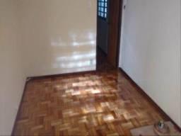 Casa para alugar com 4 dormitórios em Anchieta, Belo horizonte cod:4011