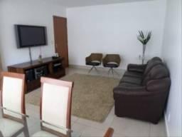 Apartamento para alugar com 2 dormitórios em Lourdes, Belo horizonte cod:4036